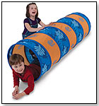 Dinosaur Train Tunnel by PACIFIC PLAY TENTS INC