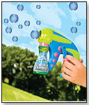 Colored Bubble Laucher by CRAYOLA LLC