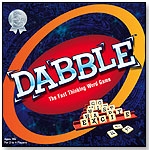 Dabble - The Fast Thinking Word Game by INI, LLC