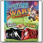 Thumb Wars by KLUTZ