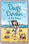 Daisy Dawson At the Beach by CANDLEWICK PRESS
