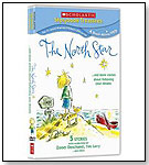 The North Star and More Stories About Following Your Dreams by SCHOLASTIC
