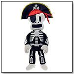 Paul Frank Pirate Skurvy by FIESTA