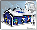 LEGO® Star Wars® ZipBin® Battle Bridge by NEAT-OH! INTERNATIONAL LLC