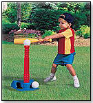 Little Tikes TotSports T-Ball Set by LITTLE TIKES INC.