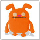 Suddy Uglydoll by PRETTY UGLY LLC