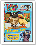 Timmy Time™: Picture Day by HIT ENTERTAINMENT