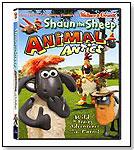 Shaun the Sheep: Animal Antics by HIT ENTERTAINMENT