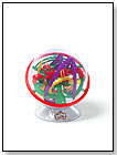 Perplexus Rookie by PATCH PRODUCTS INC.