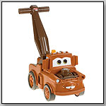 Disney Pixar Cars 2 Bubble Mater by FISHER-PRICE INC.