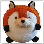 Squishable Fox by SQUISHABLE.COM INC.