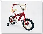 "Classic Flyer 12"" Bike by KETTLER INTERNATIONAL INC."