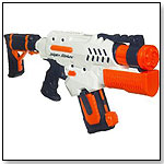 Nerf Super Soaker Thunderstorm by HASBRO INC.