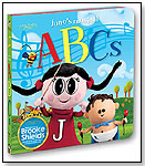Juno's Musical ABC by JUNO BABY INC.