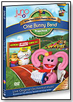 One Bunny Band by JUNO BABY INC.