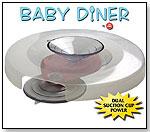Baby Diner by LIL DINER