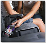 SeatSnug by LAP BELT CINCH COMPANY