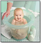 Spa Baby Tubs by SPA BABY TUBS
