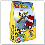 LEGO Fun Favor Pack by LEGO