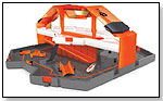 HEXBUG® Nano Hive Habitat Set by INNOVATION FIRST LABS, INC.