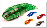 HEXBUG® Larva Micro Robotic Creatures by INNOVATION FIRST LABS, INC.