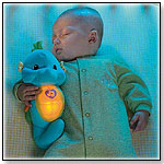 Fisher-Price Ocean Wonders™ Soothe & Glow Seahorse™ by FISHER-PRICE INC.