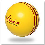 The Waboba Blast Ball by WABOBA INC.