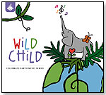 Wild Child by RECESS MUSIC