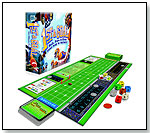 1st & Goal by R&R GAMES INC.