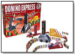 Domino Express Maxi Power Plus by GOLIATH GAMES