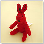 Sckoon Organic Plush Toy by SCKOON ORGANICS