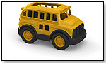Green Toys™ School Bus by GREEN TOYS INC.