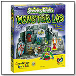 Shrinky Dinks Monster Lab by CREATIVITY FOR KIDS