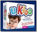 uKloo by uKLOO KIDS INC