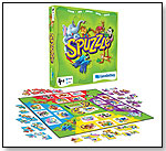 Spuzzle by GameBrotherZ inc.