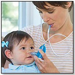 Nasal Aspirator by BABY COMFY NOSE