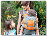 The Outback Baby Carrier by ONYA BABY