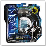 TRON: Legacy Deluxe Identity Disc by SPIN MASTER TOYS