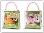Pawparazzi - Pet Personality Sets by NOODLE HEAD INC.