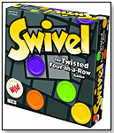 Swivel by PATCH PRODUCTS INC.