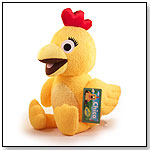 Chica Plush by SPROUT