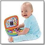 Fisher-Price Laugh & Learn Smart Screen Laptop by FISHER-PRICE INC.