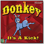 Donkey - It's a Kick! by CLEVELAND KIDS LLC