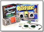 DJ Rock Dock by SMARTLAB TOYS
