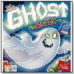 Ghost Blitz by LION RAMPANT IMPORTS