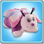 My Pillow Pets Pink Butterfly by CJ PRODUCTS