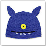 Uglydog™ Uglyhat™ by PRETTY UGLY LLC