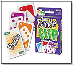 Farkle Flip by PATCH PRODUCTS INC.