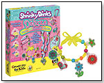 Shrinky Dinks® Deluxe by CREATIVITY FOR KIDS