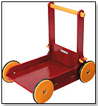 Moover Baby Walker by HABA USA/HABERMAASS CORP.